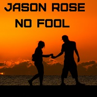 no fool song cover