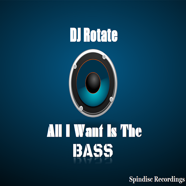 all i want is the bass cover