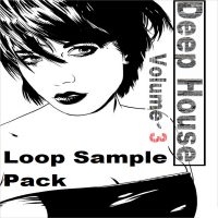 deep house volume 3
