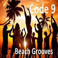 beach grooves cover