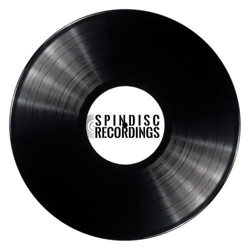 Spindisc Recordings