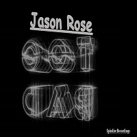 Jason Rose too bad