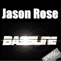 bassline song cover