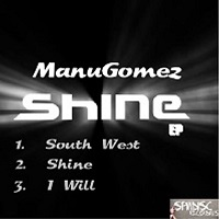 shine song cover