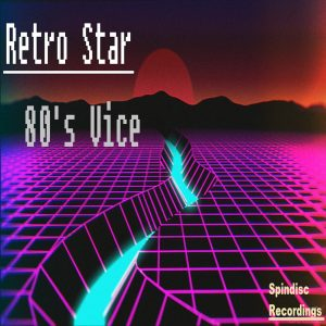 80's Vice song cover