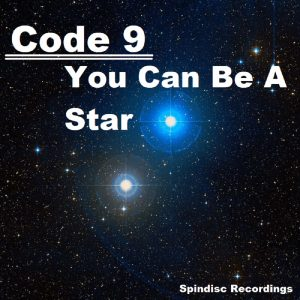 You can be a star