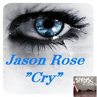 cry song cover