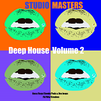 deep house 2 small