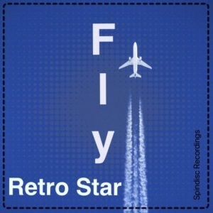 Retro Star and Fly song cover
