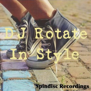 in style song cover