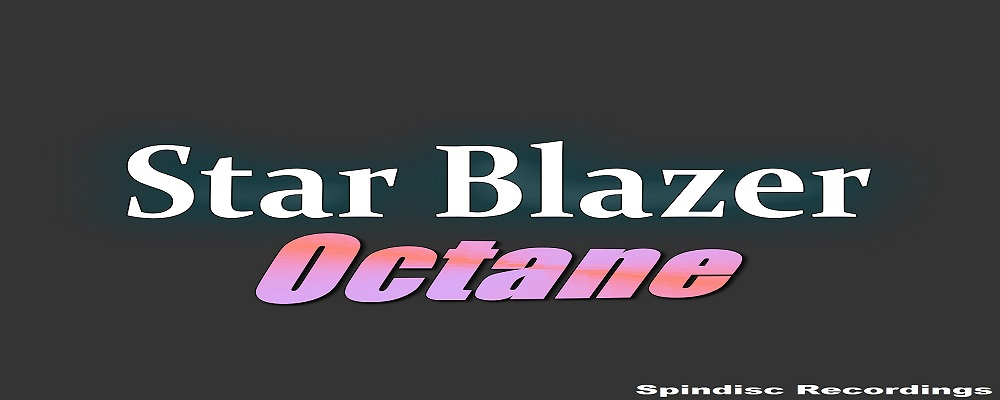 octane song banner