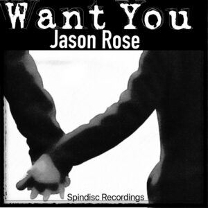 want you song cover couple holding hands