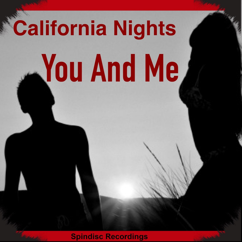 song cover you and me