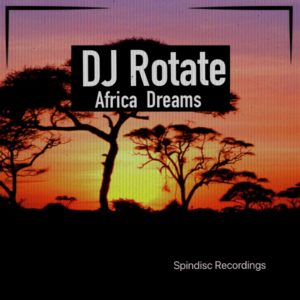 Africa dreams song cover housemusic sunset