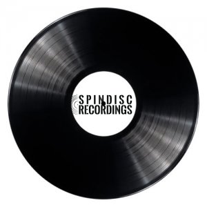 spindisc icon 500