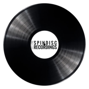 House Music Record Label