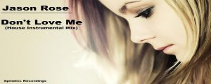 Don't love me song banner