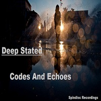 codes and echoes