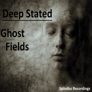 ghost fields cover