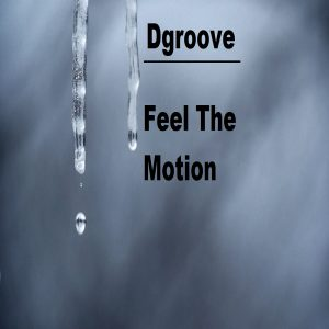 feel the motion song cover