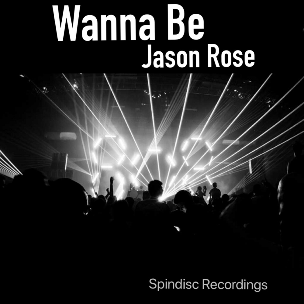 jason rose wanna be song cover