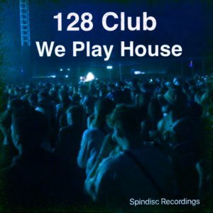 we play house music song cover
